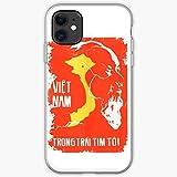 We Film War Movies Metal were Gump Rambo Vietnam Jacket Full Platoon Forrest...