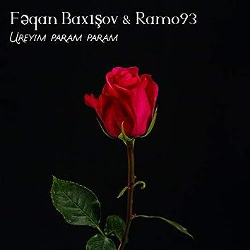 Ureyim param param (feat. Ramo93)