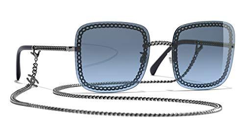 Chanel ch4244 - Gafas de sol