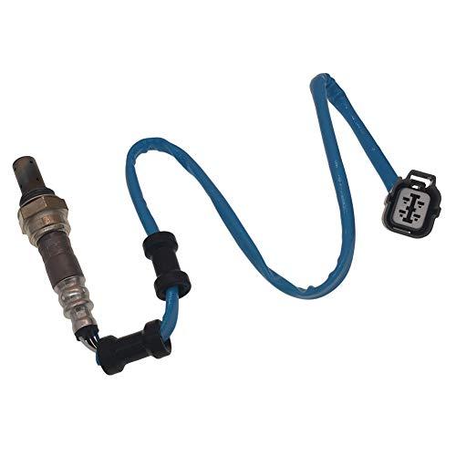 SFY Oxygen O2 Sensor Upstream 234-9015 for 2003-2004 Subaru forester Impreza Outback 2.5L 2003-2006 Subaru Baja 2.5L 22641-AA140 22641-AA280