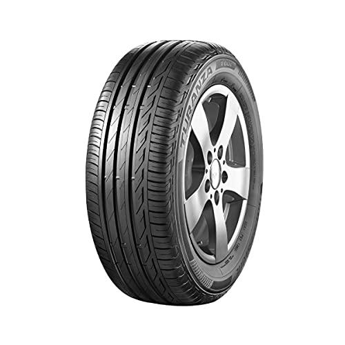 Llanta Bridgestone Turanza T001 215/45 R16