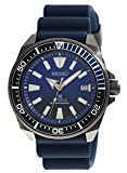 Montre de plongée Seiko Prospex Automatique Edition spéciale Save The Ocean