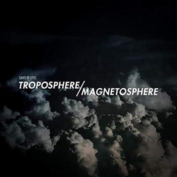 Troposphere / Magnetosphere