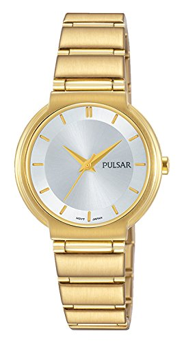 Reloj Pulsar - Mujer PH8334X1