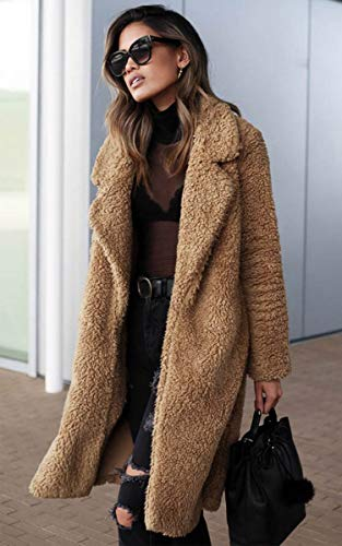 Best Parisian Style Winter Coats For Women Street Style New York Italy USA UK NZ Australia Paris Chic Style