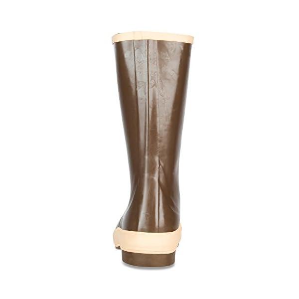 XTRATUF Legacy Series Neoprene Men's Fishing Boots