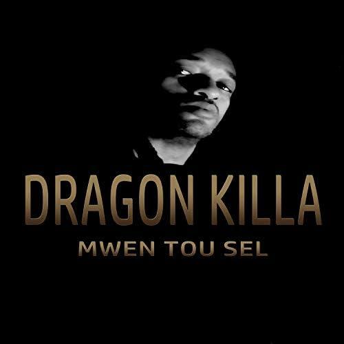 Dragon Killa