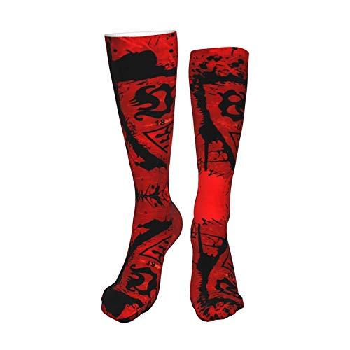 Bdgajdka Vf-B Stutt-Gart Socken, Str¨¹mpfe, Bein Socken, Hohe Str¨¹mpfe, Sportstr¨¹mpfe