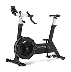 "Your purchase includes One Concept2 BikeErg Stationary Exercise Bike - 2900 model, One PM5 Performance Monitor, 2 Alkaline 1.5V size D Batteries, Tools and Assembly Manual Exercise Bike dimensions: 48"" L x 21"" W 