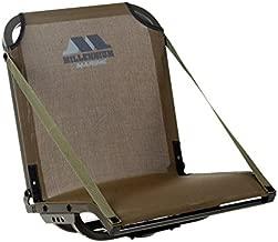 Millennium Marine B100 Boat Seat