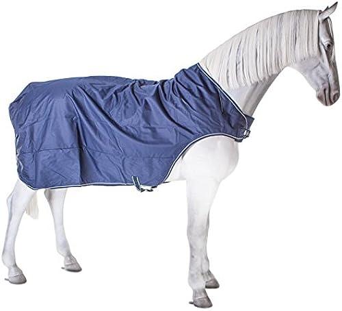 Bucas Walker laisse Rug Couverture Bleu marine S InsTailletion de XL