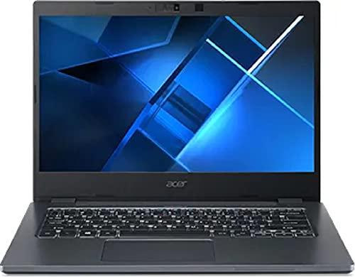 Acer TMP414-51 TravelMate - Portátil i5 SSD 512 GB + RAM 8 GB Windows 10 Pro