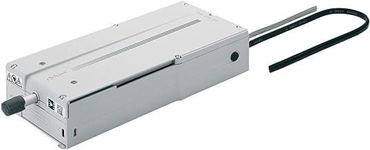 Blum Servo-Drive Flex aandrijfeenheid Z10C500A voor koelkast, vriezer en vaatwasser, kunststof RAL7035 lichtgrijs | 1 set...