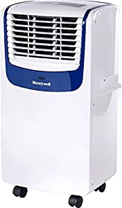 Best Portable Air Conditioner For High Humidity - [2020]