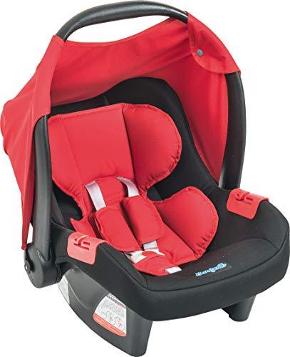 Bebê Conforto Touring Evolution SE
