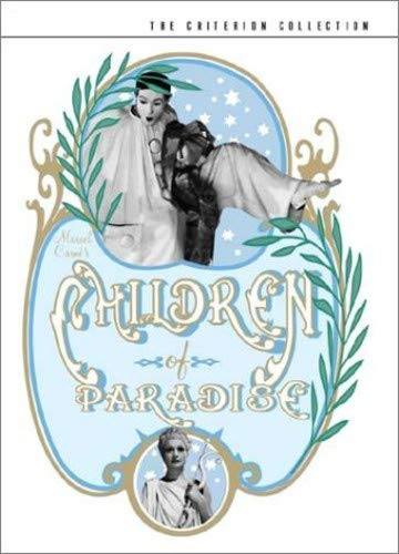 New arrival Raleigh Mall Children of Paradise