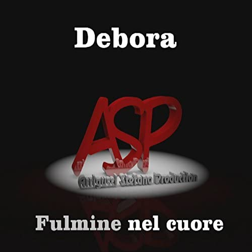 Deboraq