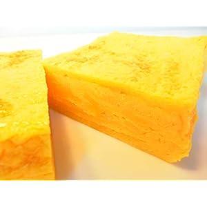 ニチレイ 厚焼き玉子 500g 1本真空 業務用 冷凍タイプ ・厚焼卵【ニチレイ】・