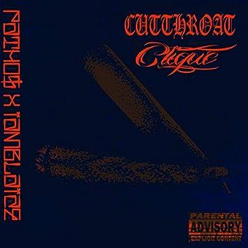 Cutthroatclique