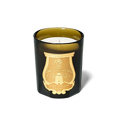 Cire Trudon Candles Manon 10.5cm