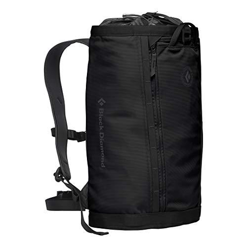 Black Diamond Street Creek 24 Backpack