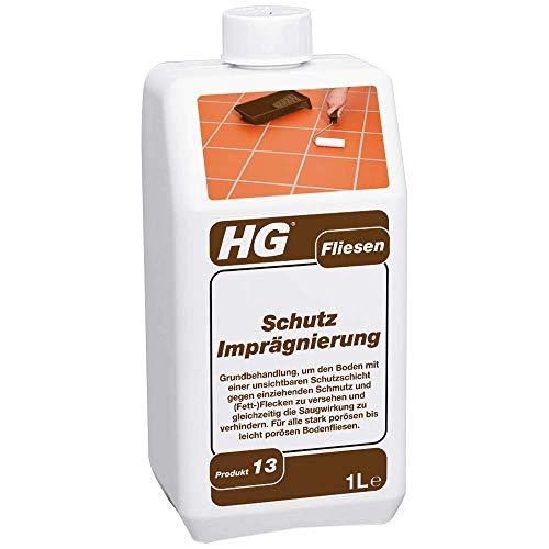 HG 391100105 Fliesen Schutz-Imprägnierung