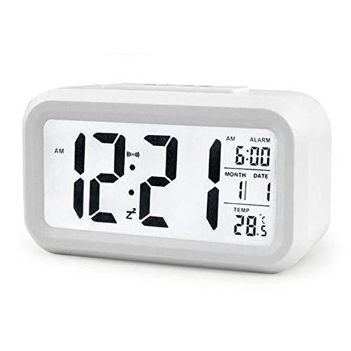 termómetro ambiental fabricante N \ A