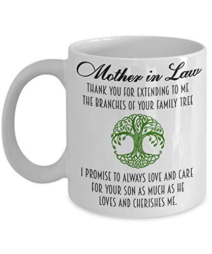 Yo Da mejor preceptor taza divertido regalo de cumpleaños para hombres y mujeres novedad enfermera café comentario taza de té gag regalo idea