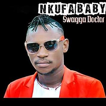 Nkufa Baby