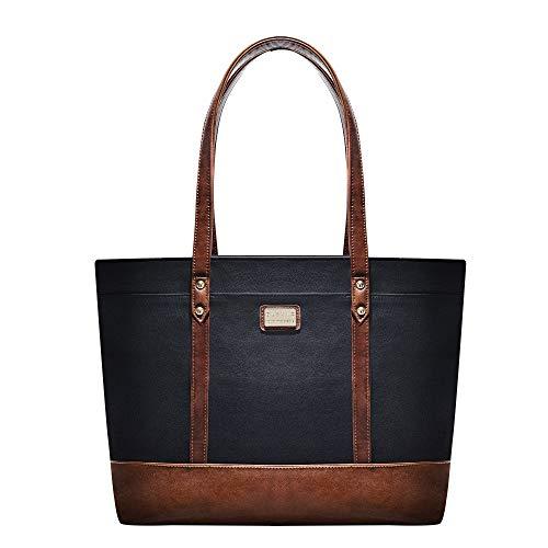 GLEVIO(グレヴィオ)一流の鞄職人が作る ビジネスバッグ トートバッグ メンズ A4
