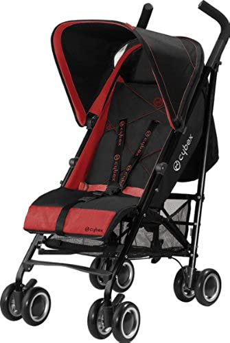 ventas en linea Cybex - Color Color Color rojo  precios mas bajos