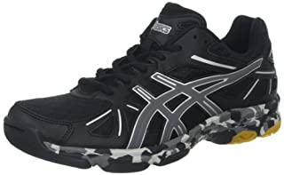 mizuno volleyball shoes second hand montevideo 90