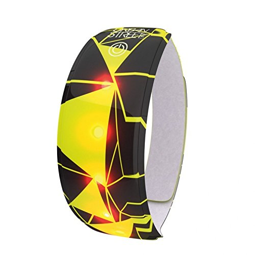 WOWOW Booster Evo 3 LED Light 010477