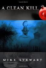 A Clean Kill (Tom McInnes, #3)