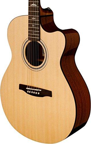 PRS SE Angelus A20E  Guitar