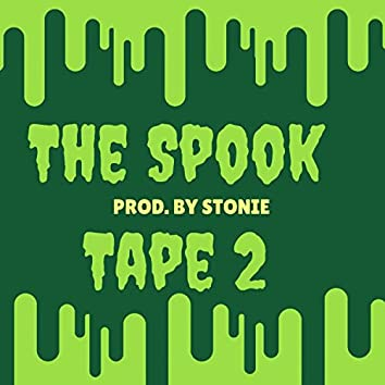 The Spook Tape 2