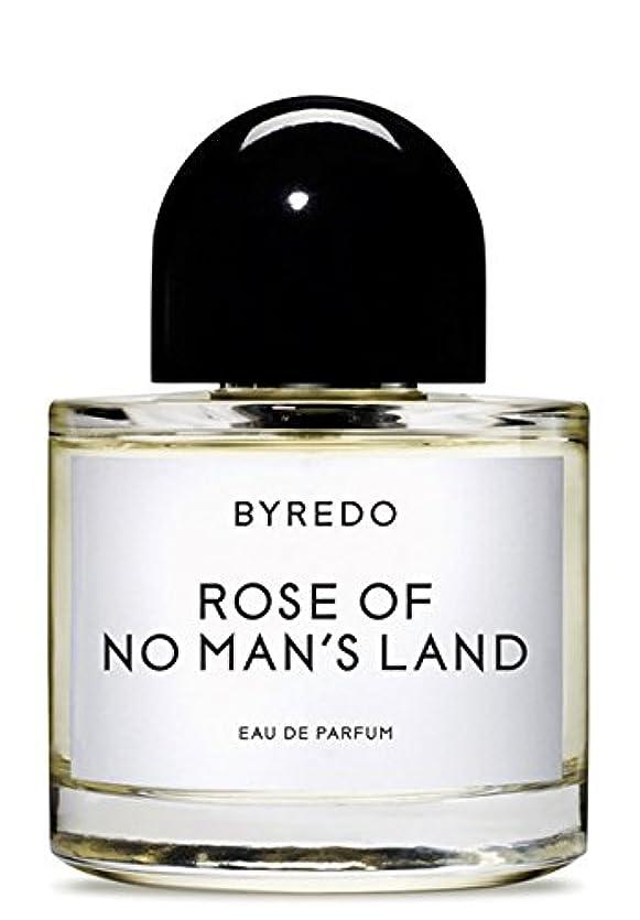 裏切り者戦闘動力学Byredo Rose of No Man's Land (バレード ローズ オブ ノー マンズ ランド) 3.4 oz (100ml) EDP Spray