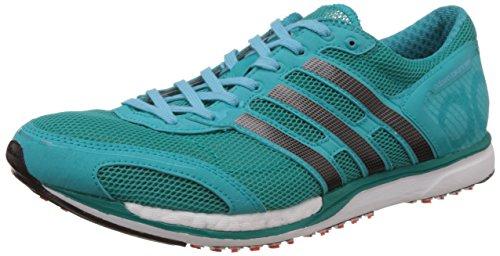 Adidas Adizero Takumi Sen Zapatillas para Correr