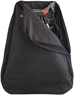 Big Max Golf Big Blade + Max Accessory Bundle