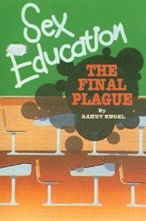 Sex education 1912 [Hardcover]