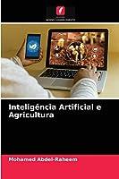 Inteligência Artificial e Agricultura