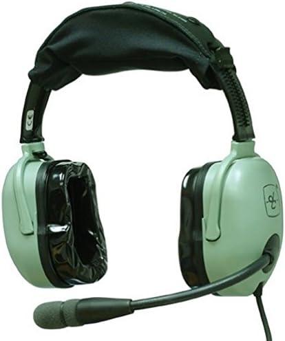 Top 10 Best david clark h10-13.4 headset