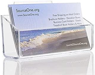 Best slatwall business card holder Reviews