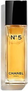 Chanel No 5 Eau de Toilette for Women, 50ml