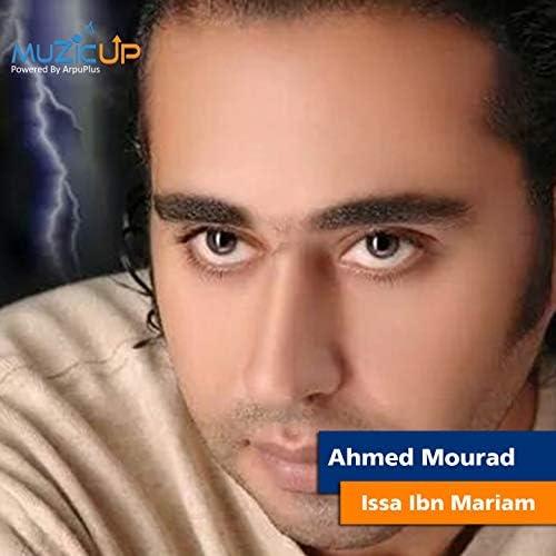 Ahmed Mourad
