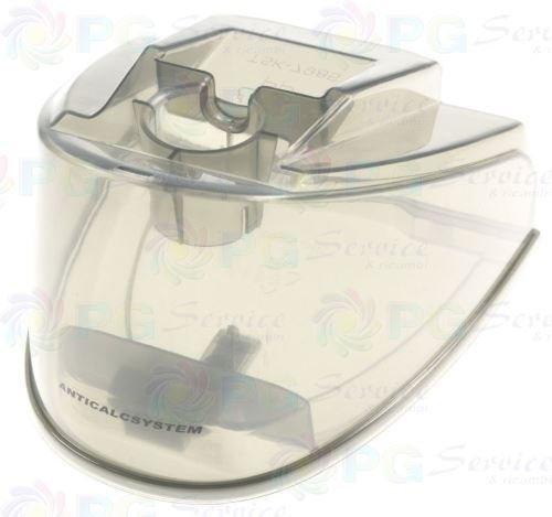 ARIETE Stiromatic Instant Pro 5578 - Depósito de agua para plancha