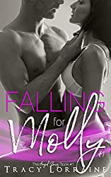 Falling for molly 1