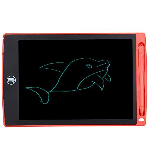LCD-Handschriftblock CR2032 für Tap-Kinder-Zeichnungstalent