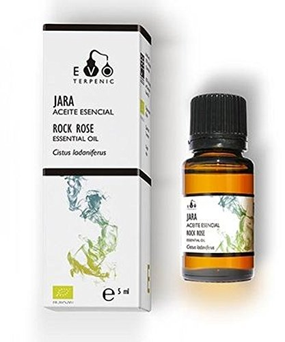 Jara Aceite Esencial 5 ml de Terpenic Evo