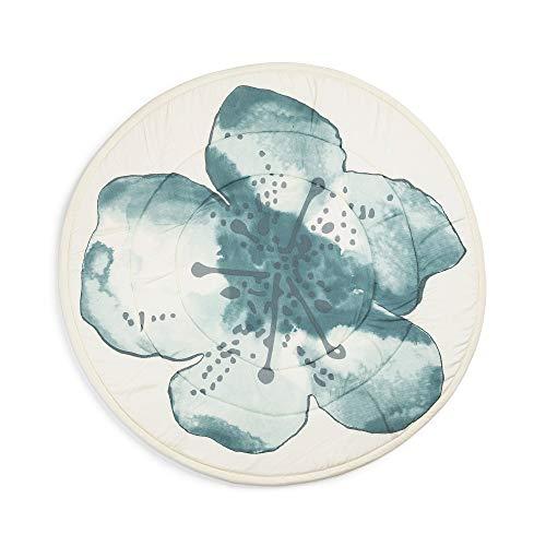 Elodie Details 611053 Schnullerband Set, Black Editon, Exclusive Collection